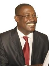 Haïti - Justice : Installation de Me. Josué Pierre-Louis au MJSP, le Président se dit victime