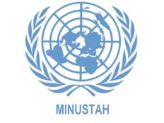 Haïti - Sécurité : Position actuelle de la Minustah sur la nouvelle force de sécurité nationale