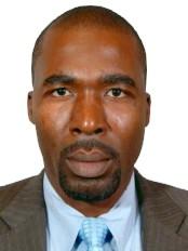 Haïti - Politique : Arnel Bélizaire rentre en Haïti aujourd'hui