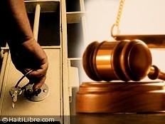 Haïti - Justice : Une justice, lente et inefficace