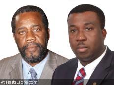 Haïti - Affaire Bélizaire : Il faut trouver les vrais responsables