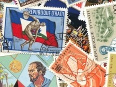 Haïti - Politique : Installation du nouveau Directeur Général à l'Office Nationale des Postes