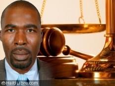 Haïti - Justice : Arnel Bélizaire convoqué devant le juge d'instruction