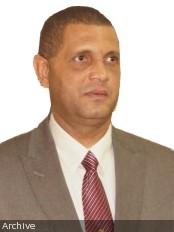 Haïti - Éducation : Promesses des Secrétaires d'État du Ministère de l'Éducation