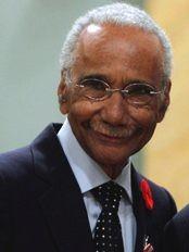 Haïti - Social : L'Ordre du Canada, décerné au Dr Jean-Claude Fouron