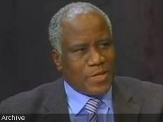 Haïti - Affaire Bélizaire : Premières auditions de la Commission Sénatoriale, prévues aujourd'hui