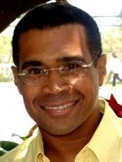 Haïti - Social : Me Thierry Mayard-Paul en visite à Jérémie