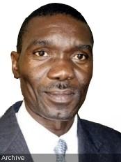 Haïti - Affaire Bélizaire : Joseph Lambert recommande de passer à autre chose