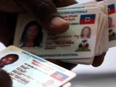 Haïti - Politique : Premier débat sur la question de l'identification de la diaspora haïtienne