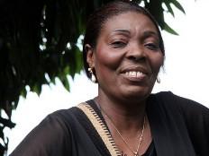 Haïti - Social : Sonia Pierre n'est plus