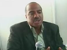 Haïti - Sécurité : Guy Gérard Georges accueille favorablement la formation de la Commission