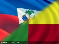 Haïti - Éducation : Une aide financière pour les étudiants haïtiens au Bénin