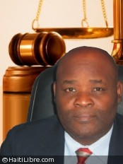 Haïti - Justice : Gaillot et les Conseillers du CEP bientôt devant la justice ?
