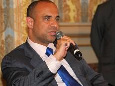 Haïti - Politique : Premiers succès de la délégation haïtienne en France