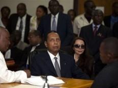 Haiti - Justice : Duvalier a complex case to judge
