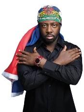 Haïti - Politique : Wyclef Jeannel Jean démissionne de Yéle Haïti