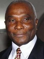 Haïti - Élections : Jacques Edouard Alexis est candidat