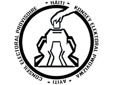 Haïti - Élections : Candidats, les verdicts du Bureau du Contentieux Électoral