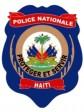 iciHaïti - PNH : Remplacement de deux Commissaires principaux
