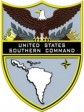 Haiti - FLASH : Edmond Mulet suggests that the US Southern Command settles in Haiti