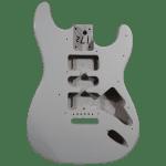 gitaar-body-st