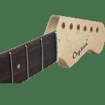 gitaar-hals-st