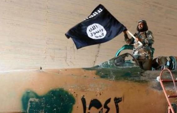 """تدرّيبات """"داعشية"""" على استهداف المغاربة جوّا"""