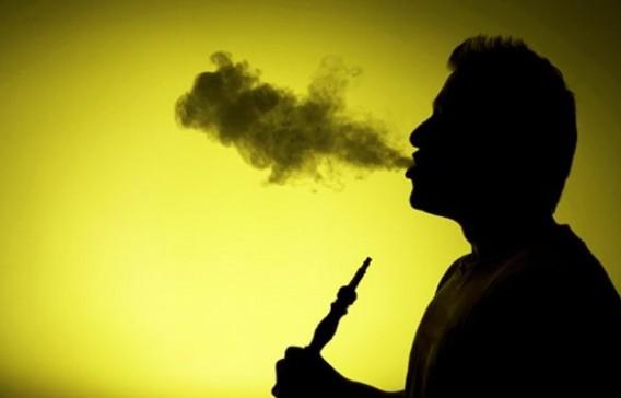 زيادة صاروخية في ثمن السجائر و الشيشا