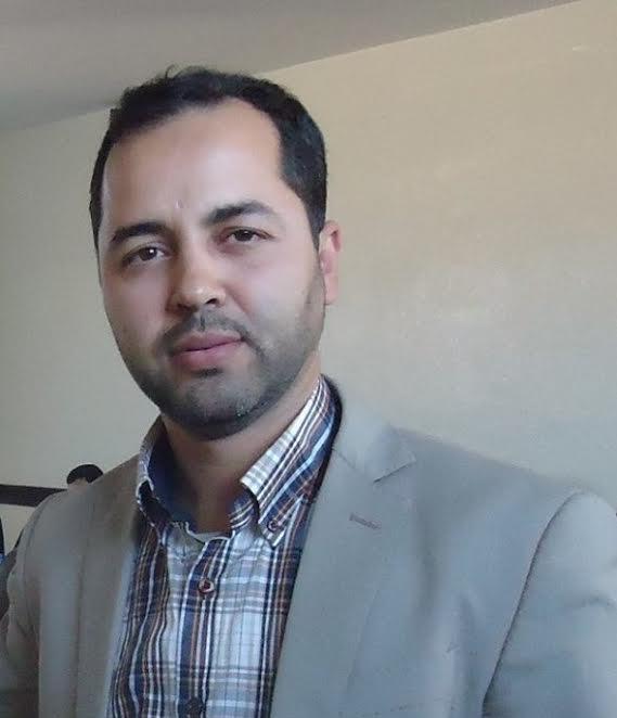 محمد باكيري نائب رئيس المجلس البلدي لأكادير : القوانين المؤطرة للملك الجماعي متجاوزة وغير مواكبة لتطور هذا القطاع