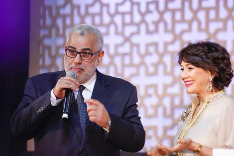 """بنكيران يتجه إلى اقتراح 3 وزيرات من """"البيجيدِي"""""""