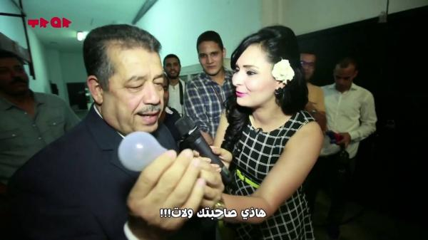 فيديو خطير يوثق لحظة الاعتداء على الصحفية بشرى الضو و محاولة خنق كاميرامان بمقر حزب الاستقلال