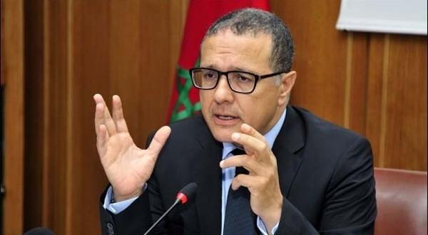 تقرير: المغرب حصل على مساعدات 77 مليار درهم من البنك الاسلامي للتنمية