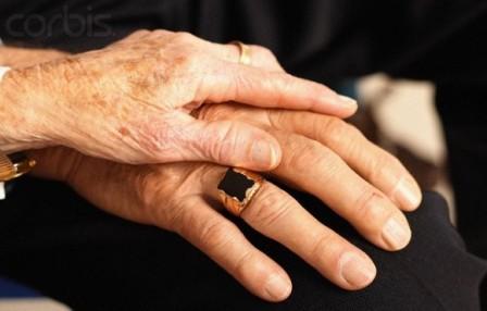 عندما يصبح زوجك في هذه السن… انتبهي من خيانته لك!