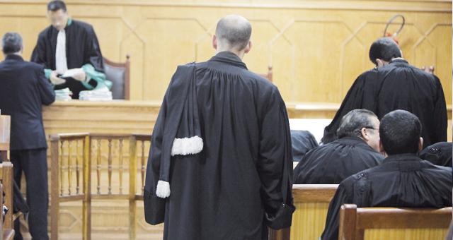 أكادير : مقاول ونائب سابق لوزارة الشباب أمام القضاء بسبب صفقات مشبوهة