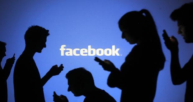 يهم جميع المغاربة :فيسبوك يعلن عن إغلاقه آلاف الحسابات لهذا السبب