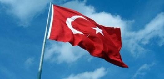 Turk-bayragi-olculer