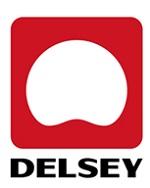 46_logo-delsey1