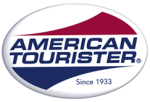 american-tourister