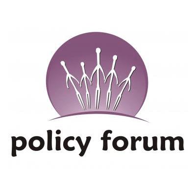 policy-forum-logo