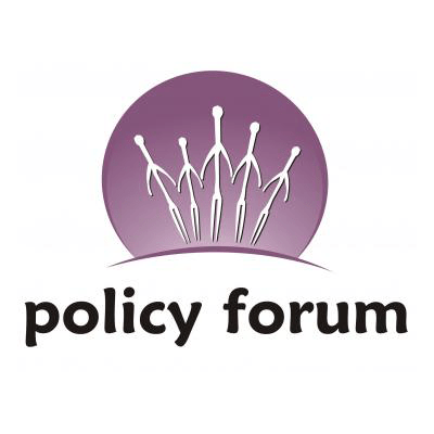 policy-forum-logo
