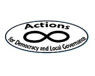 adlc-logo