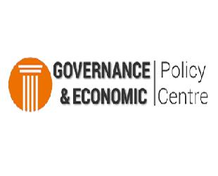 gepc-logo1