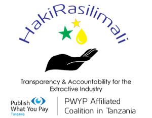 hakirasilimali-logo-banner