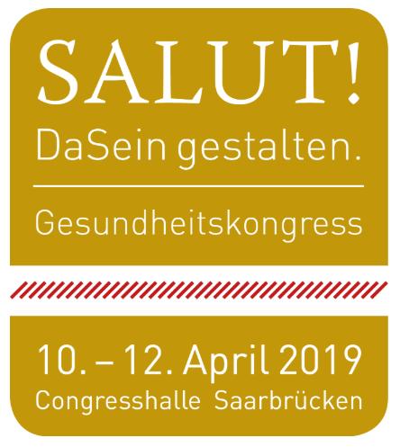 SALUT! Kongress
