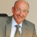 Pierre Kammerer, directeur général du Réseau APA