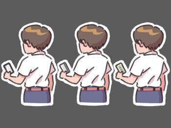 ebookjapanは電子マネー対応