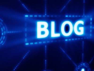 WordPress blogiartikkelin hakukoneoptimointi