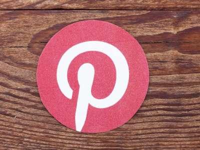 Pinterest markkinointi