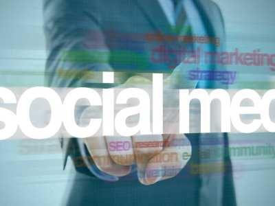 Virheet sosiaalisessa mediassa