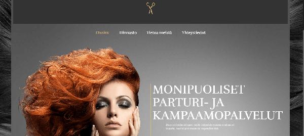 parturi-kampaamo1-etusivu
